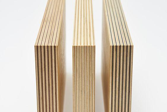 Hình ảnh tấm Plywood, nguồn st